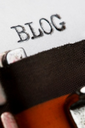 Post image for How to Use New Media for REALTORs: Day 1 Blogging