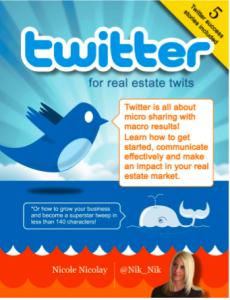 twitter-realtors